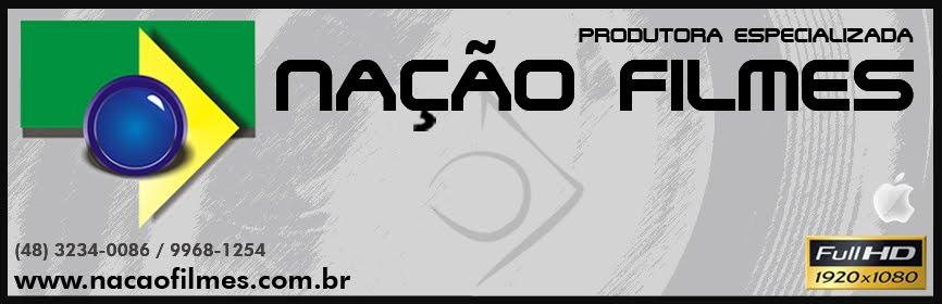 NAÇAO FILMES - Produtora Video