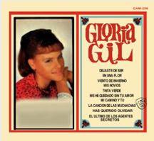 1966 Gloria Gil