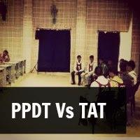 ppdt vs tat