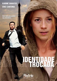 39134 Download   Identidade Trocada   DVDRip AVI Dual Áudio + RMVB Dublado