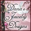 My Jewelry Blog