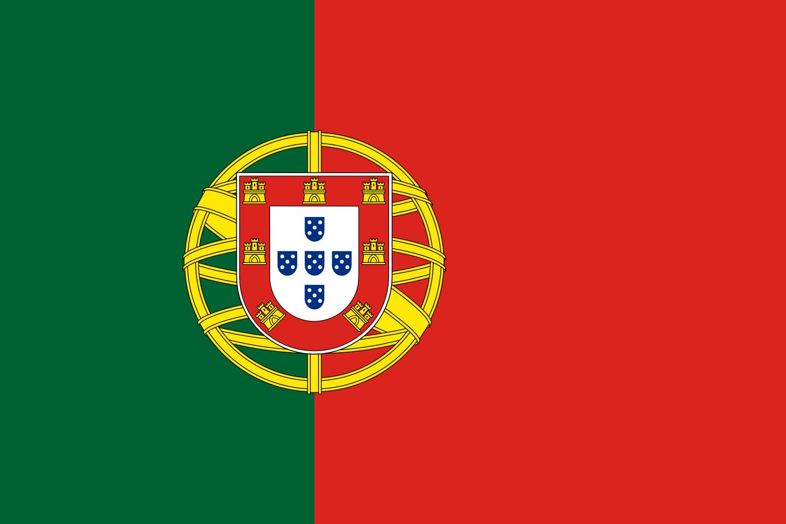DESCUBRIMIENTOS GEOGRÁFICOS DE PORTUGAL