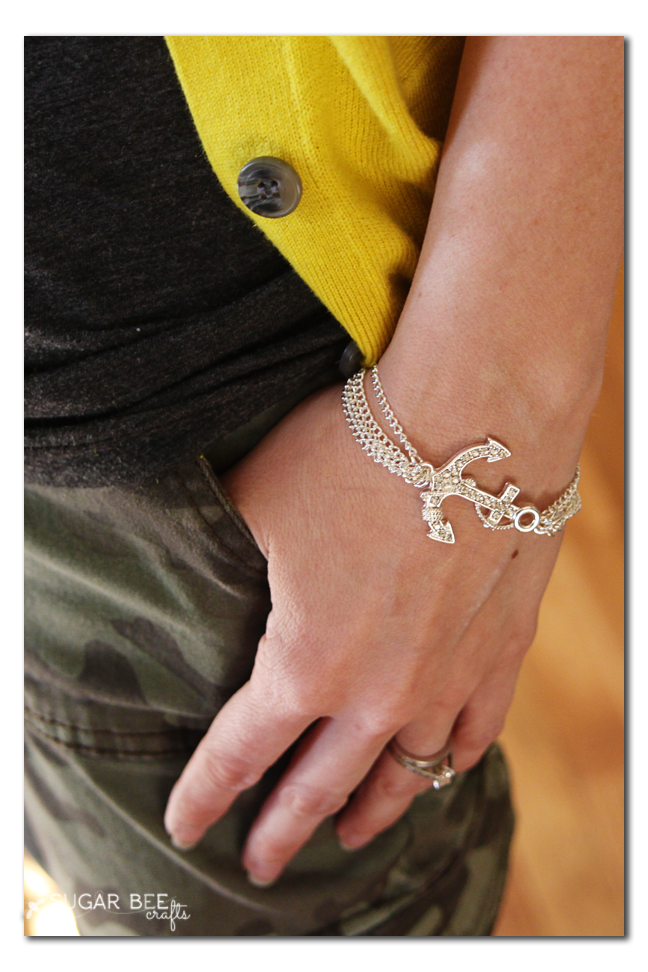 chain+nautical+bracelet+how+to.png