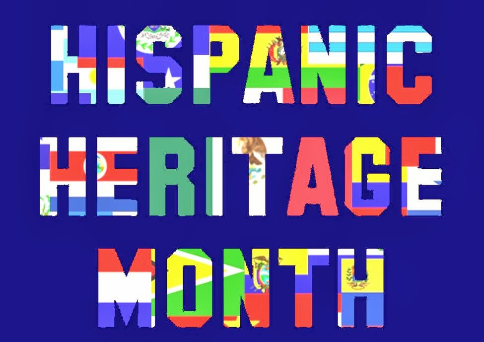 liz s lessons 20 resources for hispanic heritage month