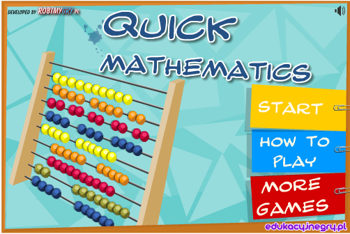 all cool math games online