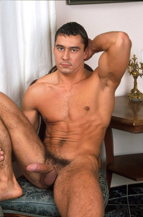 Desnudos Para Disfrutar Hombres Vergones Machos Calientes Filmvz