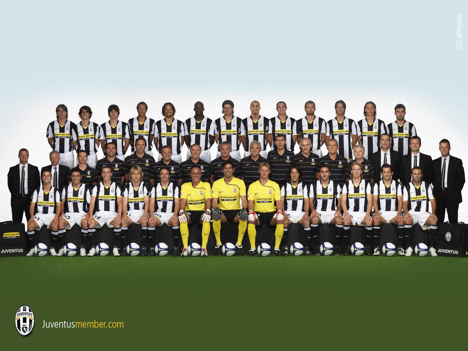 http://2.bp.blogspot.com/-wrGq1m5mkts/T4MR48iZitI/AAAAAAAABX4/gmSqOkZkcs8/s1600/Juventus-Team.jpg