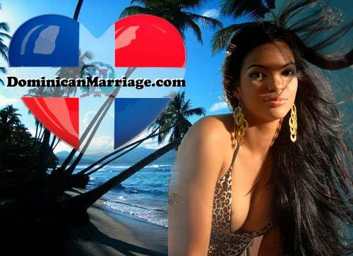 dominican dating sites agents