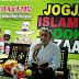 JOGJA ISLAMIC BOOK BAZAR