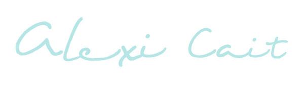 Alexi Cait