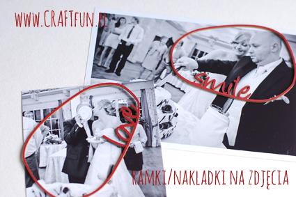 http://www.craftfun.pl/pl/p/Rameczki%2C-nakladki-na-zdjecia-Zestaw/1309