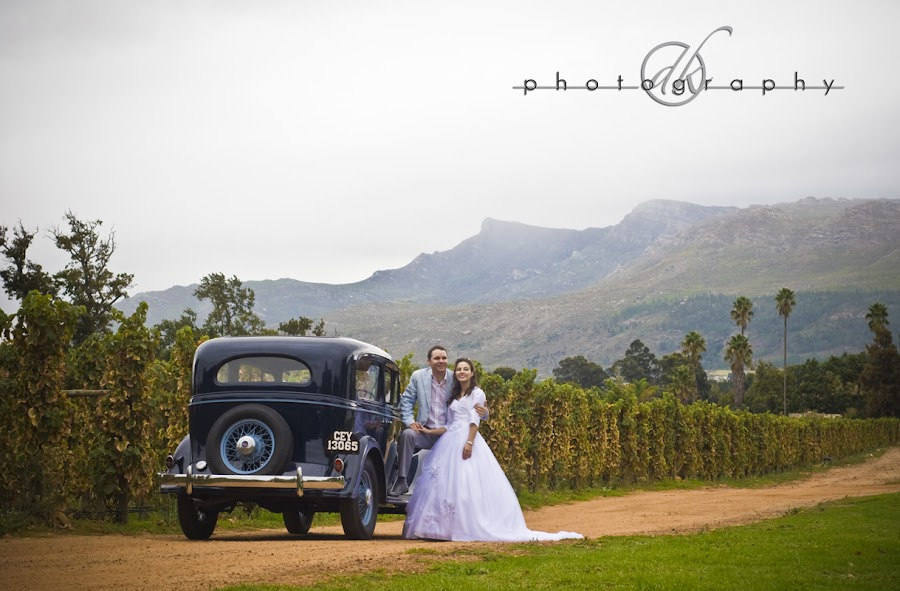 DK Photography Nocover David & Nordely's DIY Wedding {Stellenbosch to Franschhoek}  Cape Town Wedding photographer