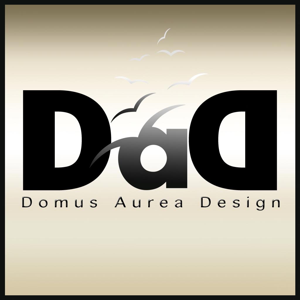 DaD Designs