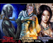 #44 Neverwinter Nights Wallpaper