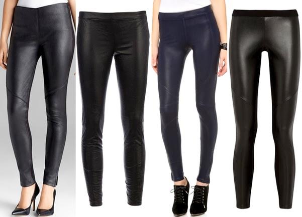 Shopping-Leather-Pants-imprescindibles-Pantalones-de-Piel-Otoño-Invierno2013-2014-godustyle