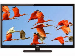 What is uhd tv. UHD TV Review: UHDTV 2014 Panasonic HDTV and UHDTV prices leak