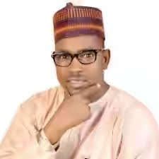 I was never attacked in my constituency, says Hon. Kurfi