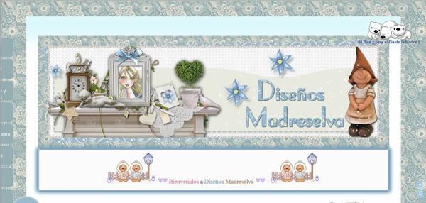 Diseños Madreselva