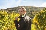 Weingut Nehb Grünstadt- Asselheim 3 Weißweine und 3 Rotweine