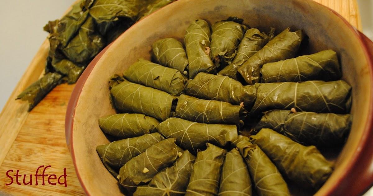 Culinary Adventures with Camilla: Fennel Pollen + Nutmeg ...