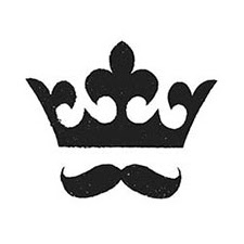 Movember Mo