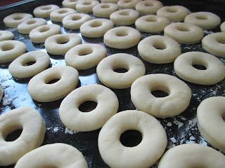 donut,donut mini