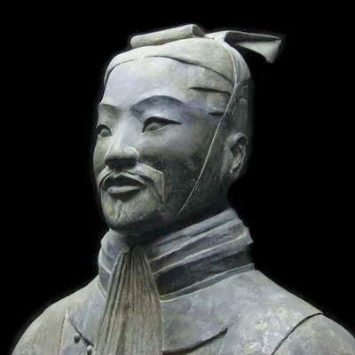 Stun Tzu