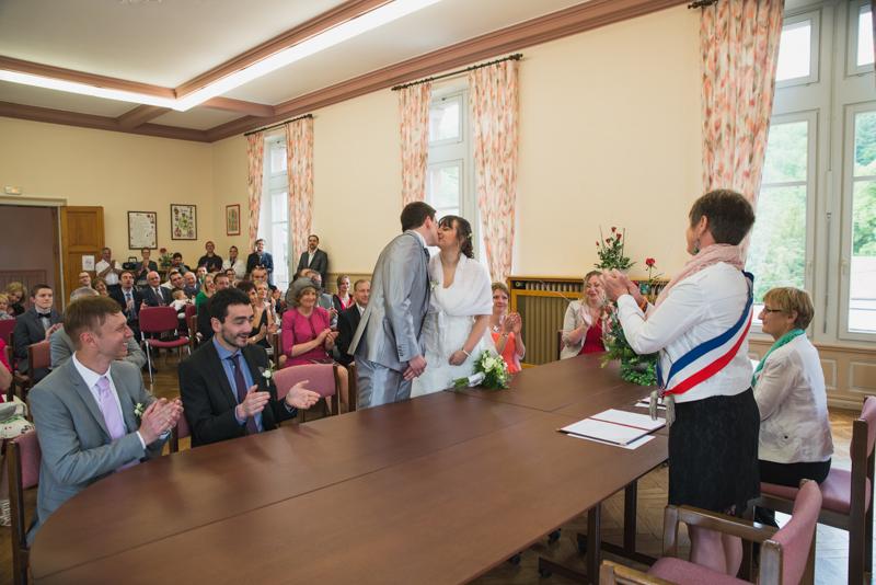 alsace mariage