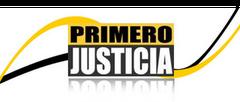 Primero Justicia Charallave