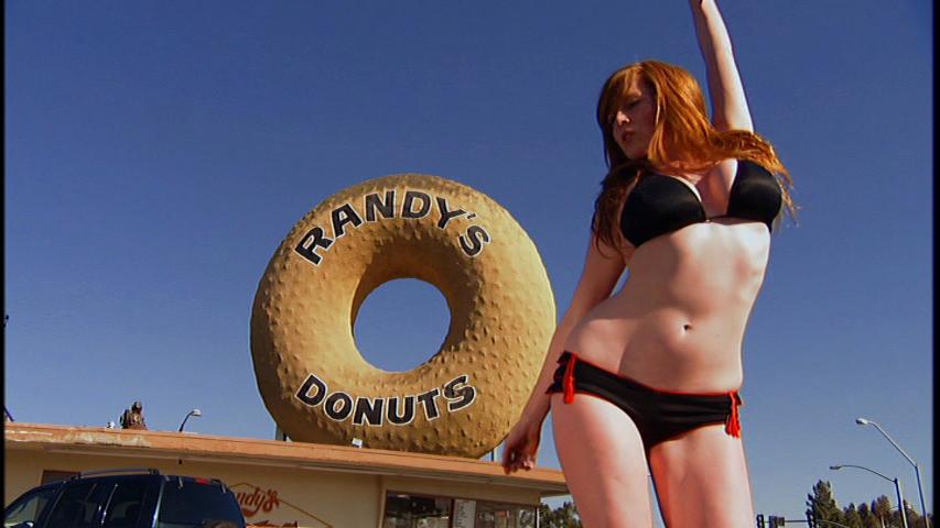http://2.bp.blogspot.com/-wrYcXhrd4HY/TXEye_v3GGI/AAAAAAAAAos/bCKaTo74eFU/s1600/donut%2Bdame.png