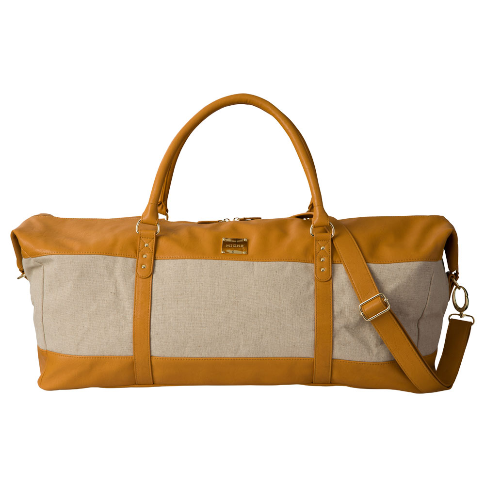 Duffle Bag  - Miche Vienna Travel Collection available at MyStylePurses.com