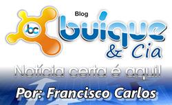 Blog Parceiro B&C