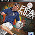 FIFA Street PS3 Game Download