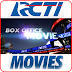 Box Office Movie RCTI Jadwal Malam Hari Ini