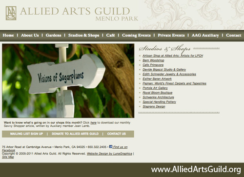 allied arts guild website illustrated sex guide free male celebrities nude
