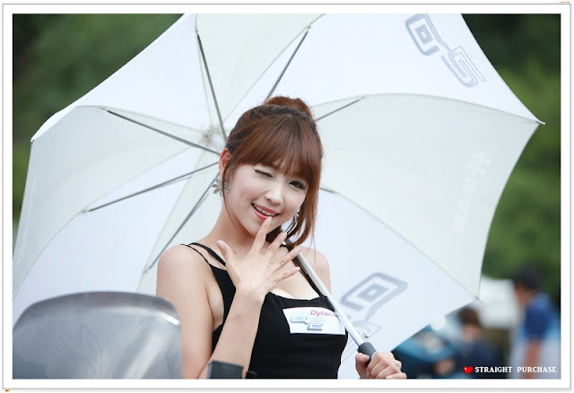 1 Lee Eun Hye - KSRC 2012 R2-very cute asian girl-girlcute4u.blogspot.com
