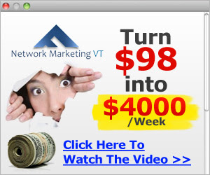 home business network