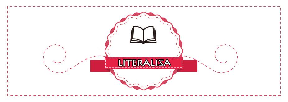 literaliza