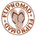 Flipnomad