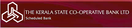 Kerala State Co-Operative Bank LTD Recruitment 2015 for Computer System Analyst