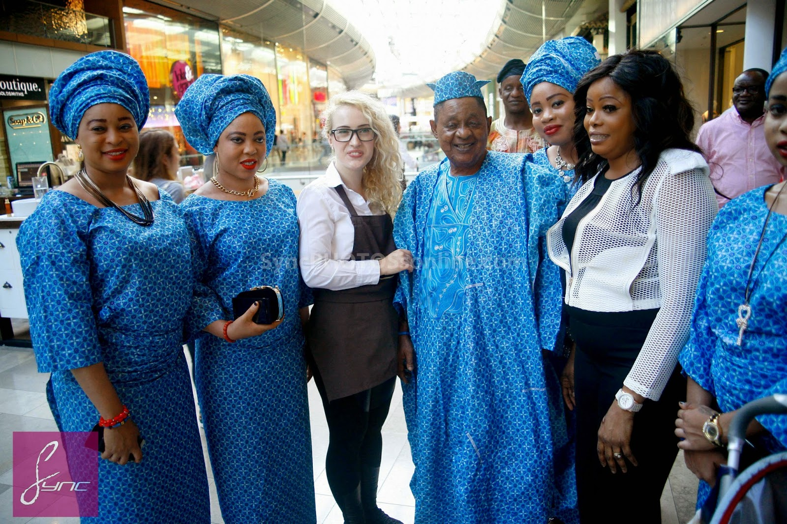 http://nuj-europe-chapter.blogspot.co.uk/2014/09/alaafin-of-oyo-londoners-feel-splendour.html