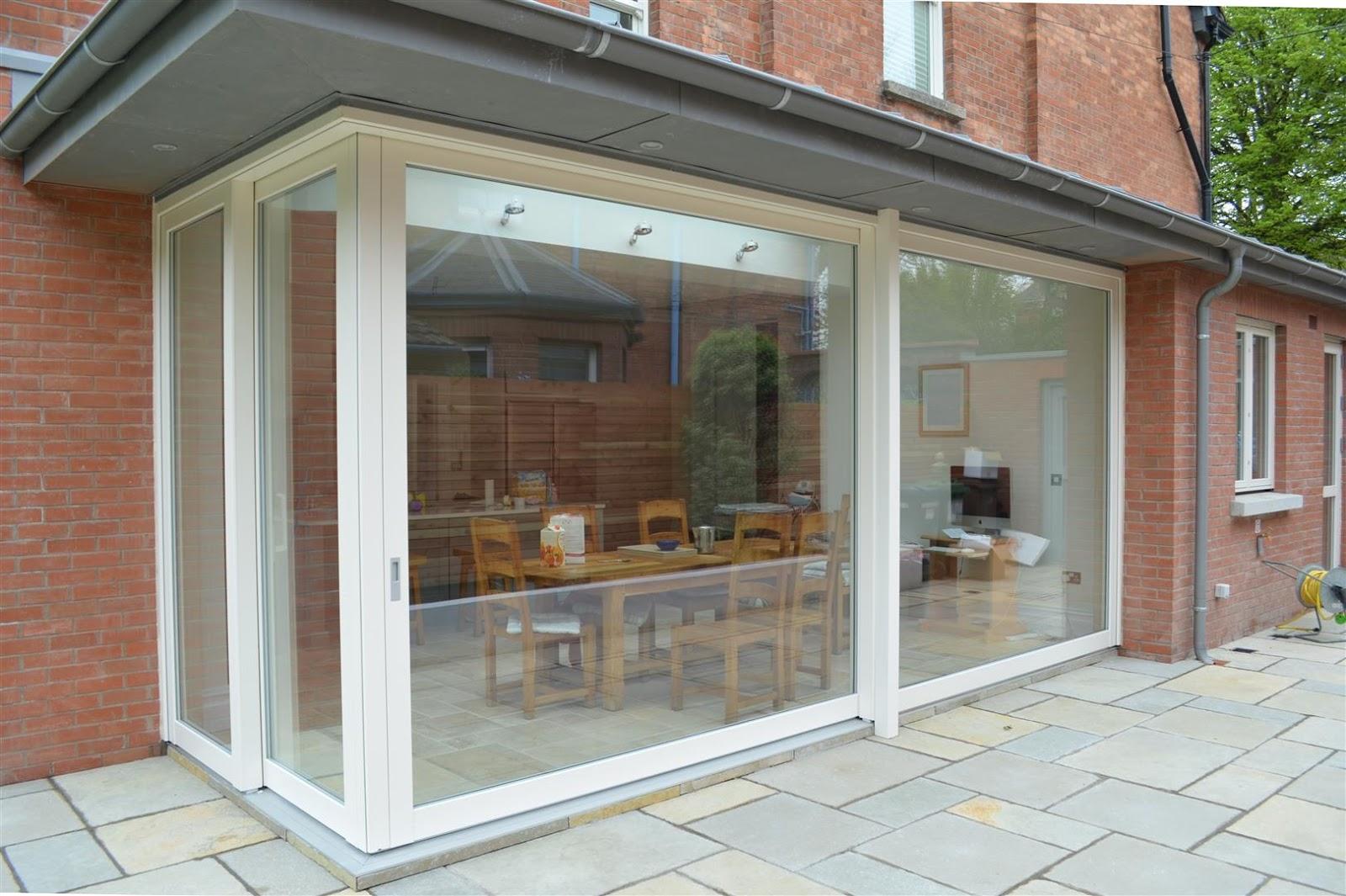 Harmon vinduer windows and doors harmon vinduer windows for Sliding glass doors germany