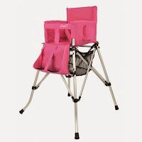 http://wyprawamama.pl/krzeselka-do-karmienia-foteliki-siedziska/399-femstar-skladane-krzeselko-one2stay.html