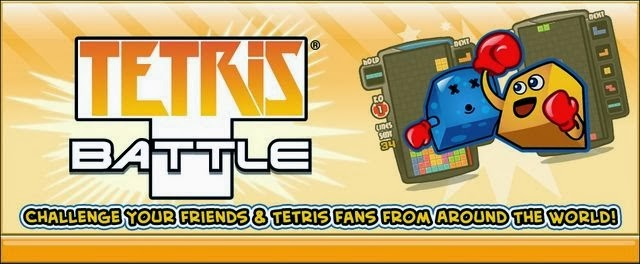 Tetris Battle Cheat Hack Tools