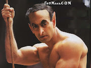 Salman Khan Funny Images. Salman Khan Funny