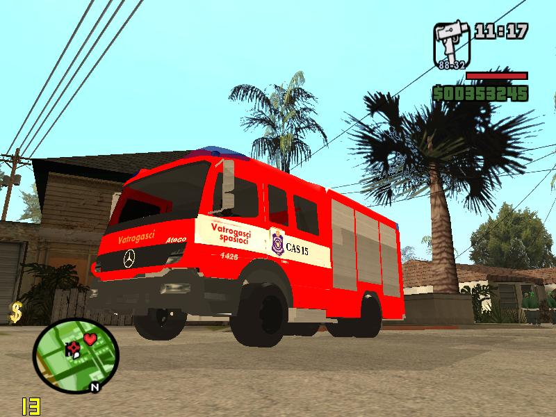 gta sa srbija mod download