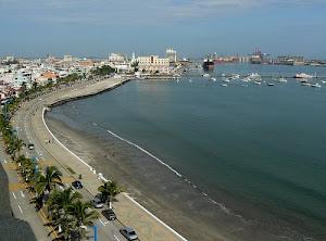 Sol y Playa