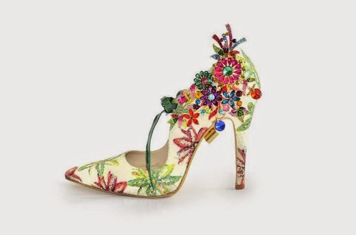 AngrademaLopez-printfloral-elblogdepatricia-shoes-calzado-calzature-scarpe