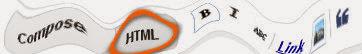 html-URL-in-blogger