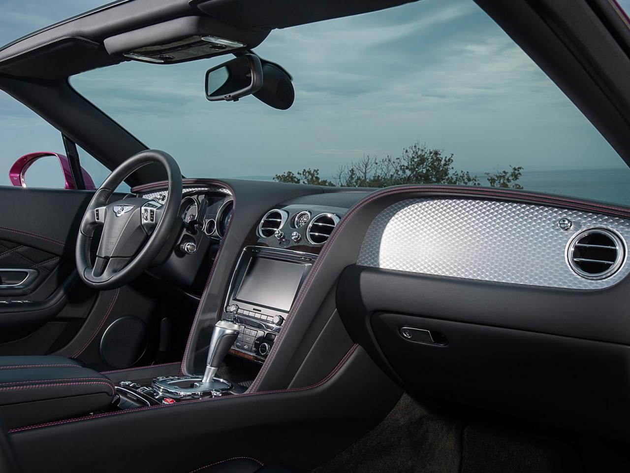 Bentley+Continental+GTC+Speed+3.jpg